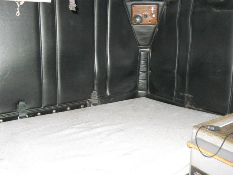 1998 Freightliner FLD12042T - 18