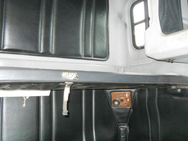1998 Freightliner FLD12042T - 19