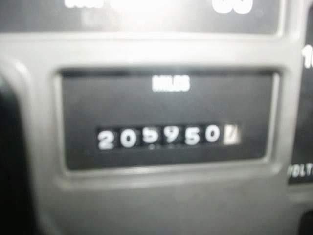 1998 International 4700 - 4