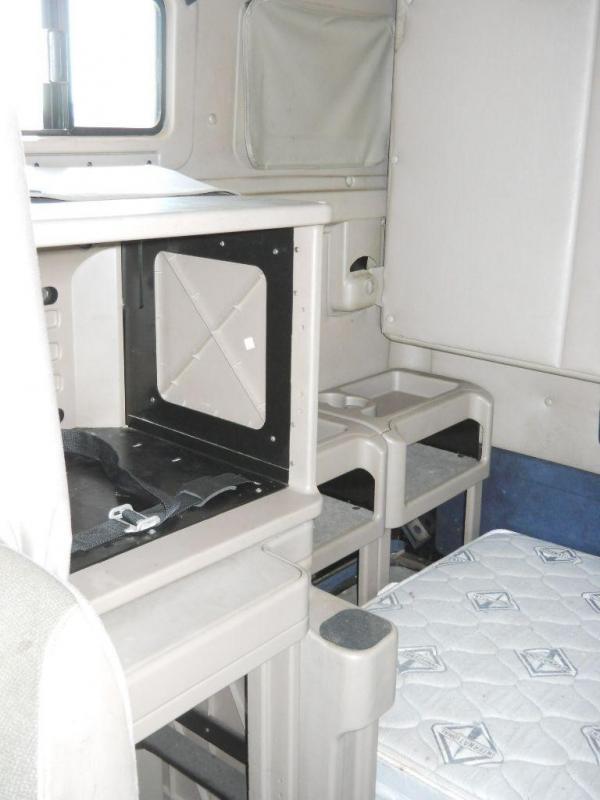 2006 International 9400i - 15