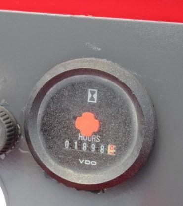 2005 Moffett M55004W - 9