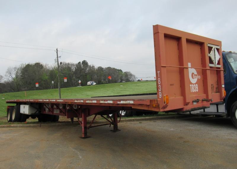 2004 Sterling LT7501 - 1