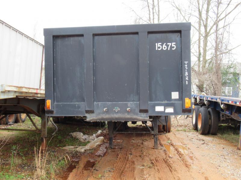 2005 TRANSCRAFT TL-2000N - 6
