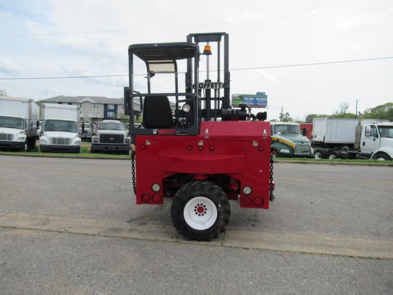 2005 Moffett M55004W - 12