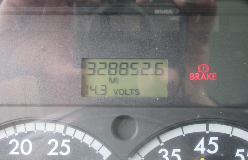 2006 Sterling ACTERRA - 10